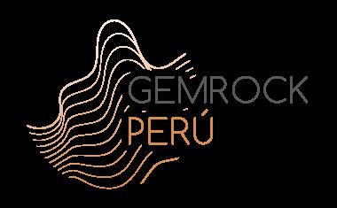 Gemrock Shop Perú